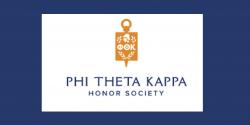 PTK Logo